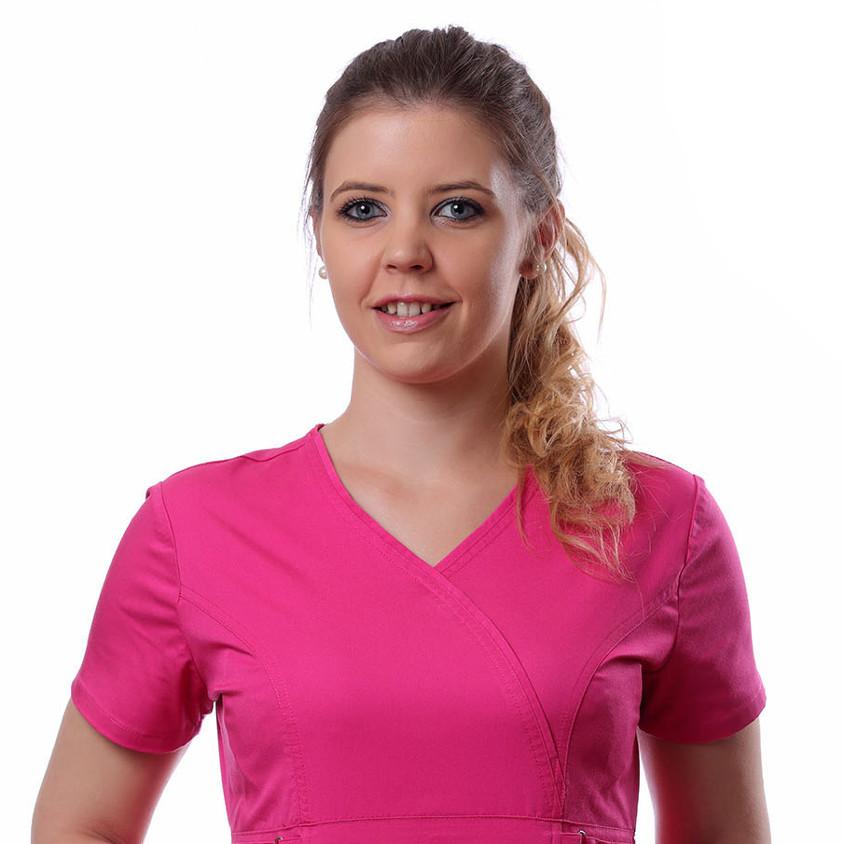 Dr. Auth Adrienn